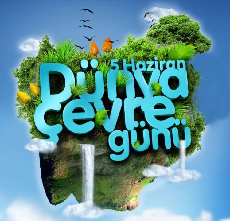 dunya_cevre_gunu