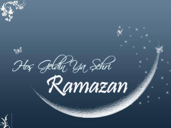 hos_geldin_ramazan