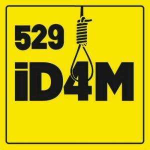 529idam