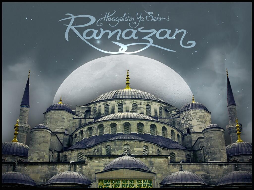 Hosgeldin-Ya-Sehri-Ramazan