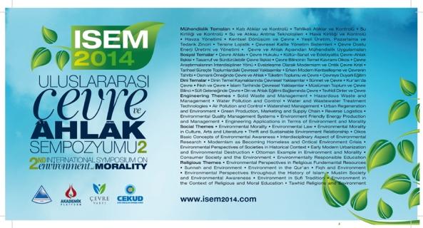 ISEM-2014